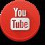 siguenos youtube