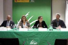 reunión Fundación Biodiversidad